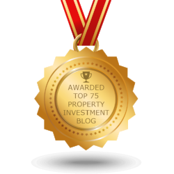 Top 75 Investment Blogs & Websites for Property Investors