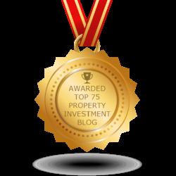 Top 75 Investment Blogs & Websites for Property Investors