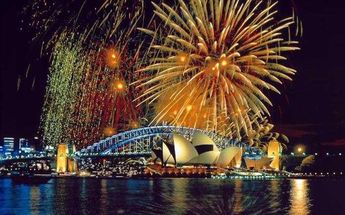 Sydney-Fireworks-Wallpapers.jpg