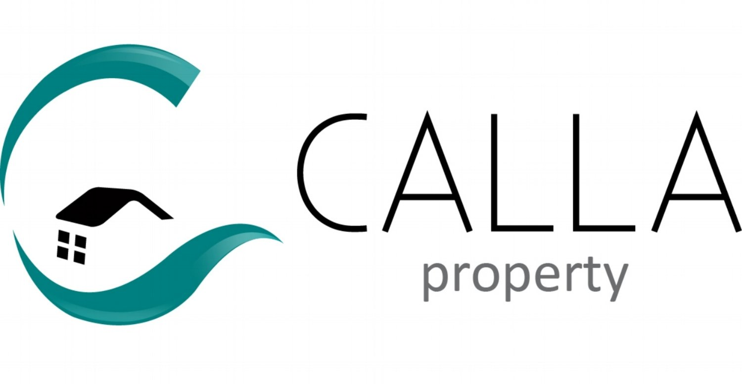 CALLA PROPERTY - Investment Property Specialists