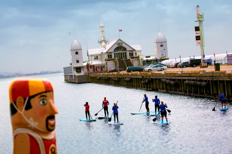 stand-up-paddle-boarding-geelong-768x511.jpg