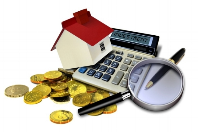 property-investment-federal-budget-effects.jpg