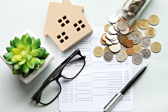 tax-impact-on-property-investors.jpg
