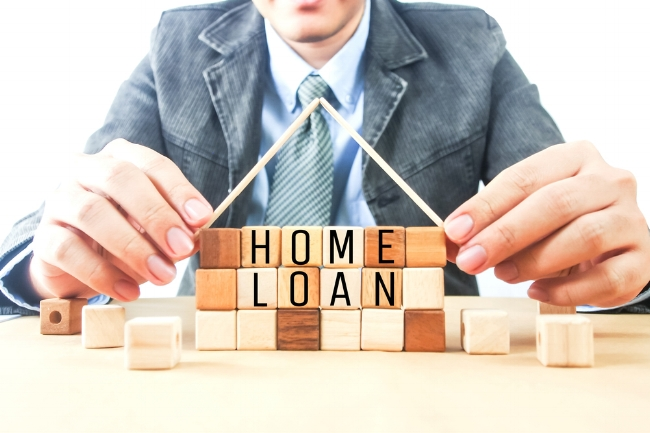home-loan-market-updates-july-australia.jpg