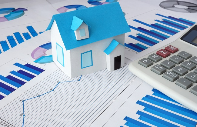 Calla_Property_How_much_less_tax_could_you_have_paid_if_you_invested_in_a_property_in_the_last_financial_year_3.jpg