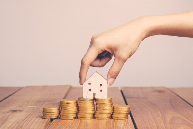 Calla_Property_Key_Tips_When_Buying_Your_First_Investment_Property_3.jpg