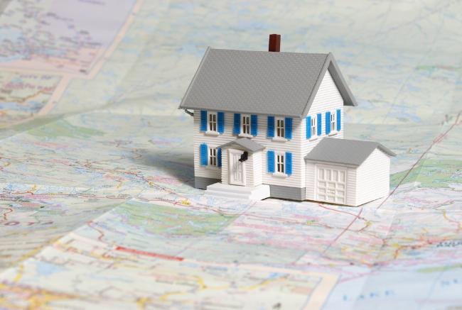 Calla_Property_Picking_the_Right_Location_for_Your_Investment_Property_1.jpg