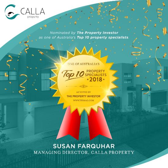 Calla-Property-top-property-specialists-australia.png