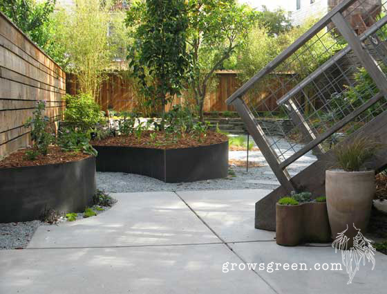 Growsgreen Metal Veggie Planters.jpg