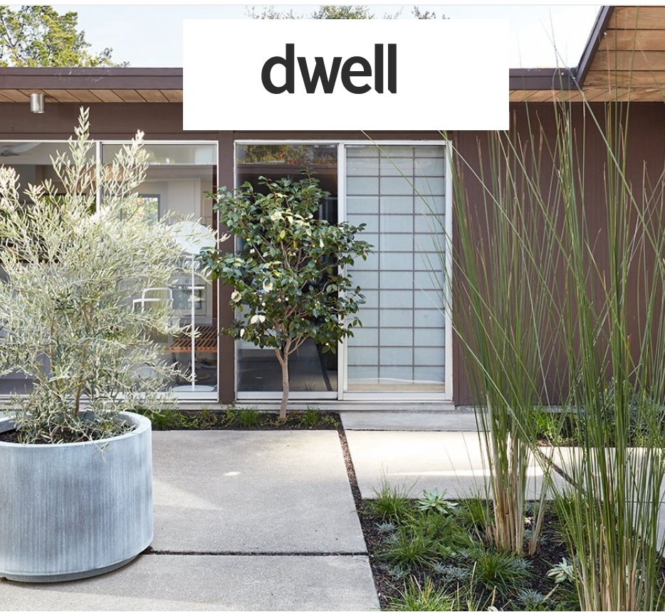 Dwell 'cover' for Missig.jpg