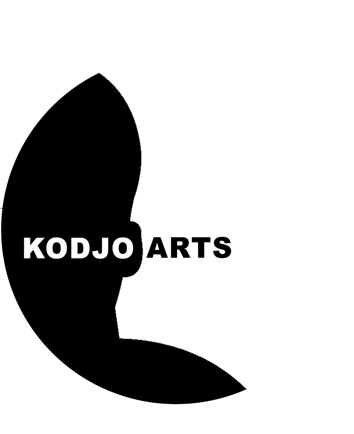 Kodjoarts | Video Production Columbus OH