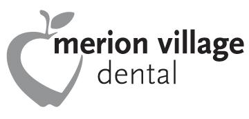Merion-Village-Dental-Logo-web-BW.jpg