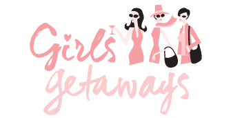 Girls Getaways