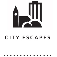 City_escapes_square_BLACK.jpg