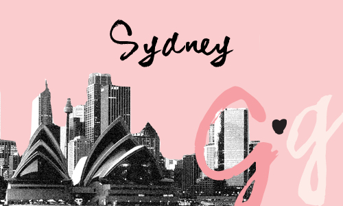 Sydney City Girls Getaways