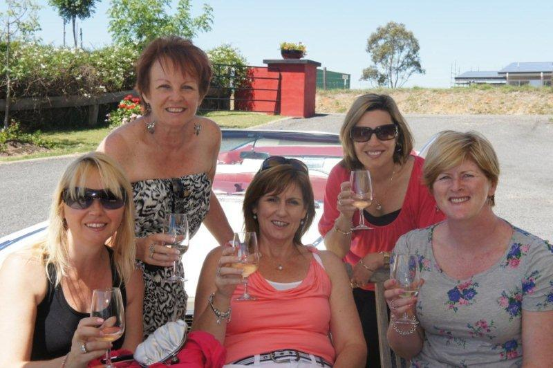 wine tour.jpg