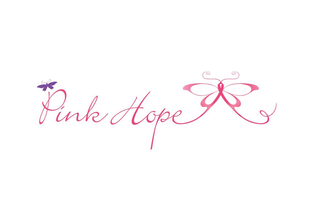 pink-hope.jpg