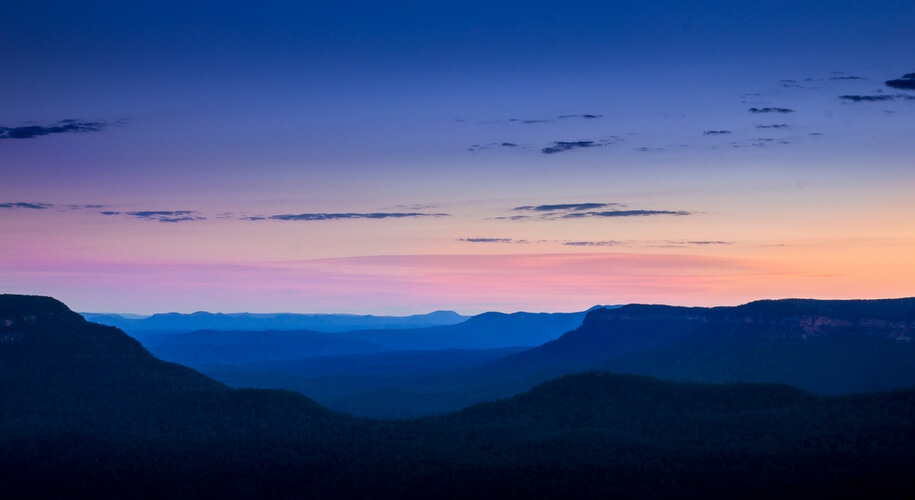 blue mountains 4.jpg