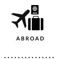 international icon (2).jpg