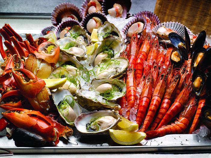 Seafood-buffet.jpg