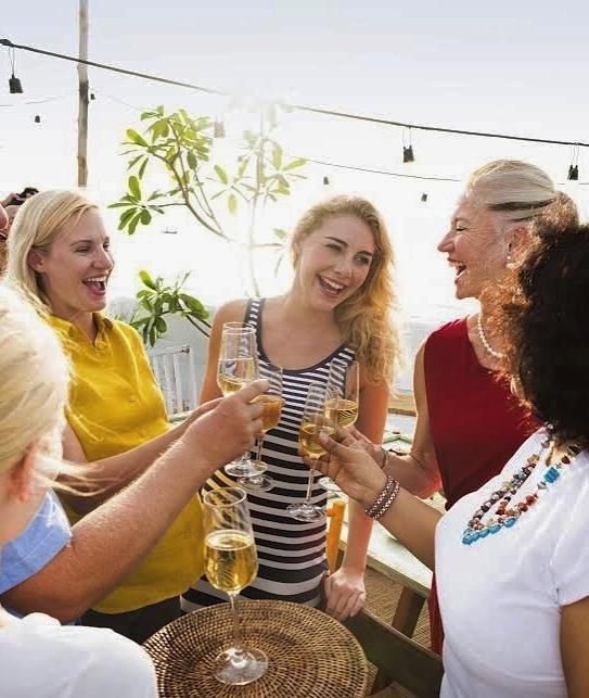 wine tour image.JPG