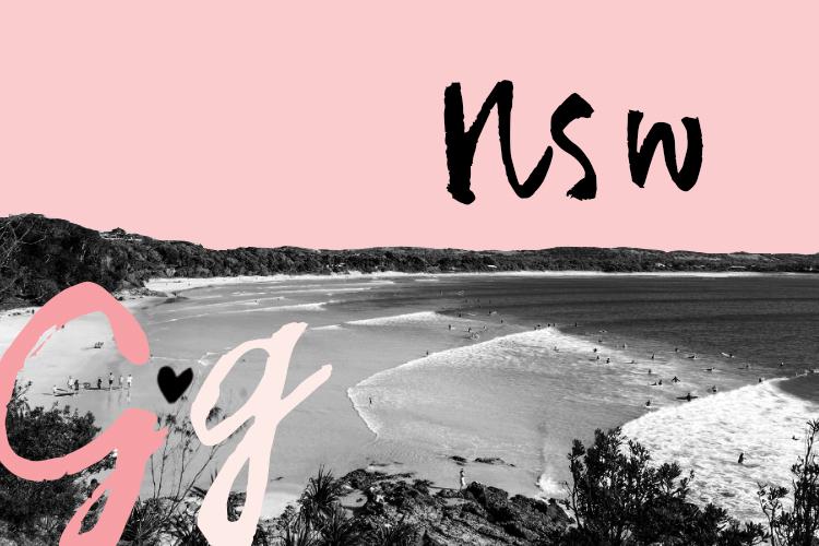 NSW Banner.jpg