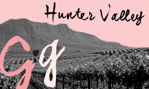 Huntervalley_image_tile.jpg