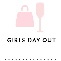 girls day out icon.jpg