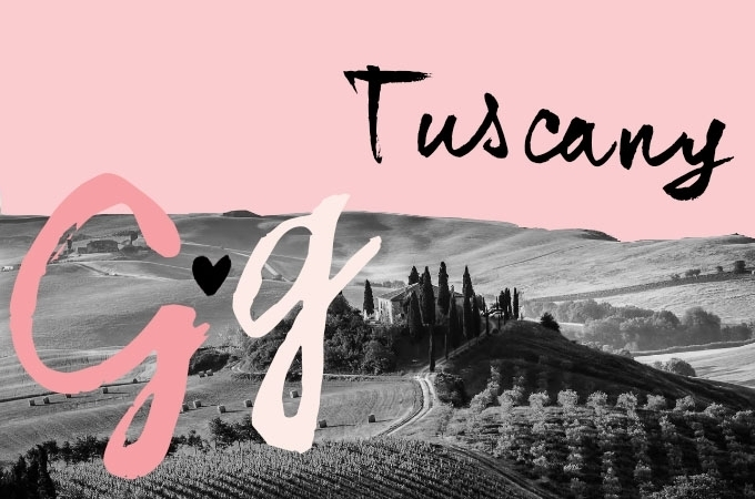 Tuscany banner.jpg