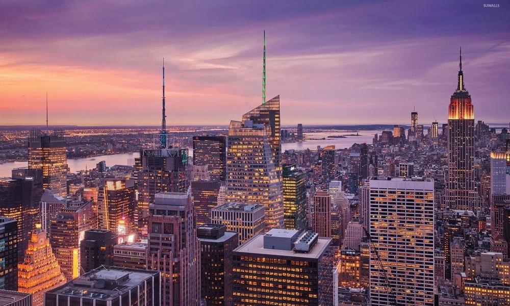 skyscrapers-in-new-york-city-50486-1920x1200 (1).jpg