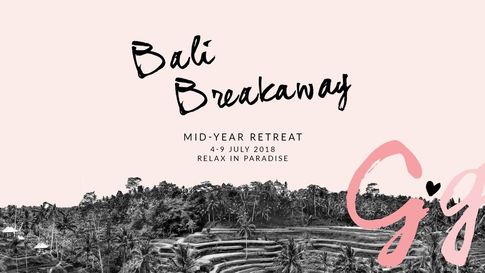 Bali Event cover.jpg