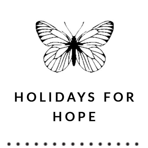 holidays for hope icon black.jpg