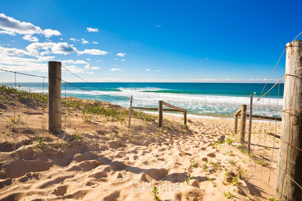 Narrabeen BEach.jpg