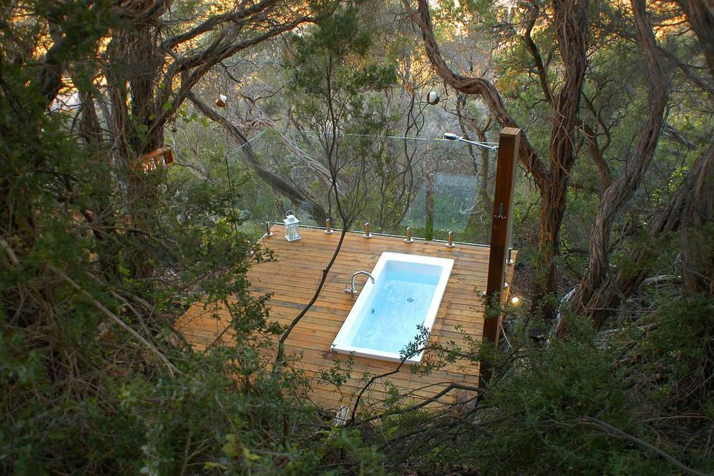 artesian bath aerial Moonahridge.jpg