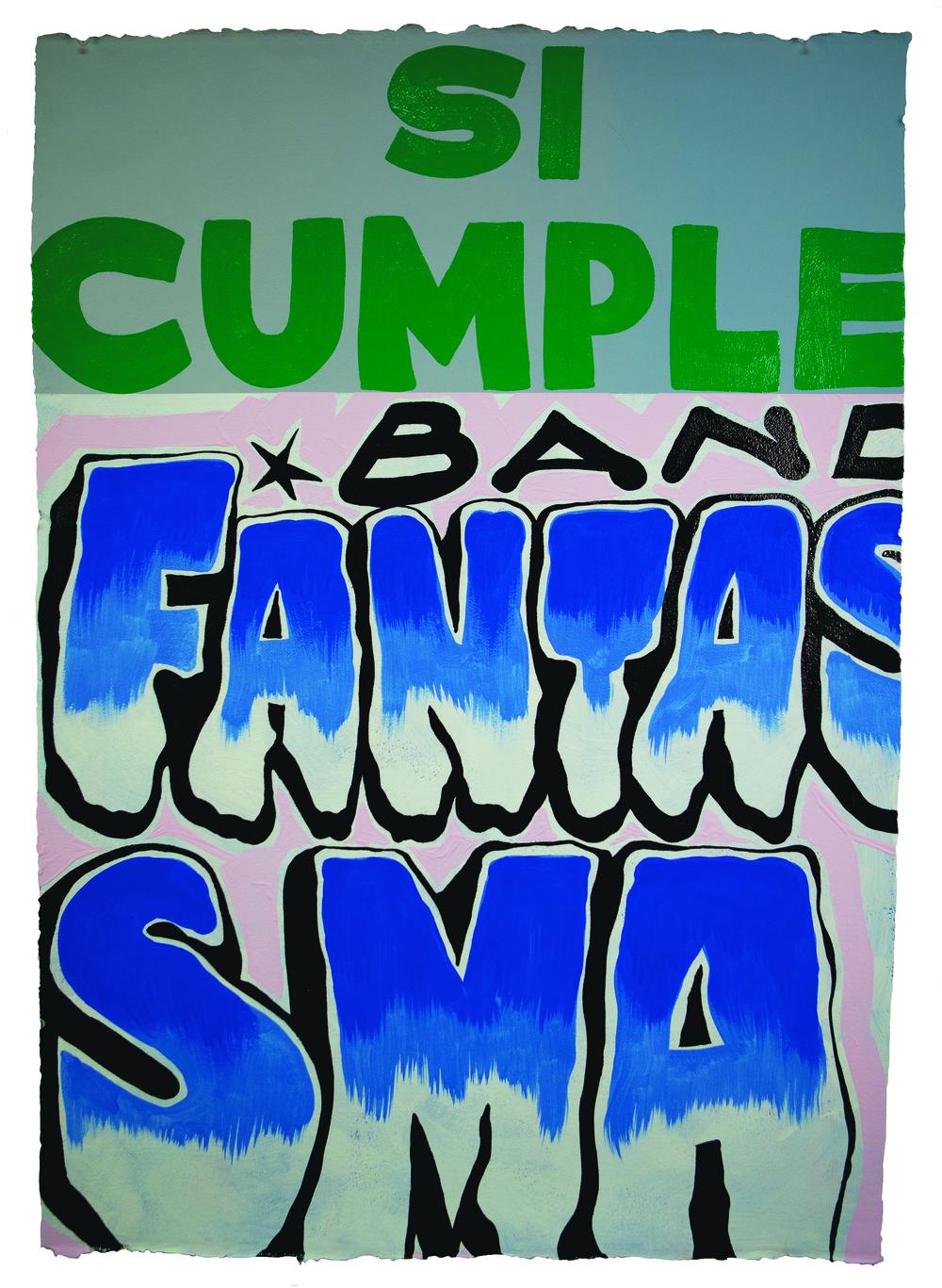 BANDA FANTASMA 100 DPI.jpg
