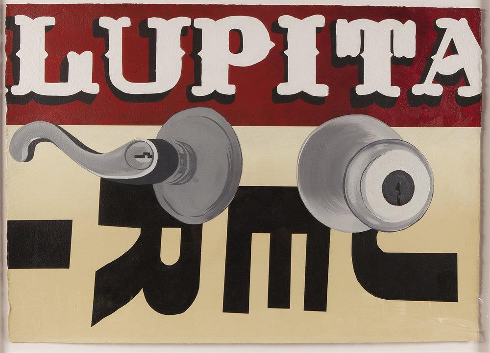 LUPITA CROPPED 2 .jpg