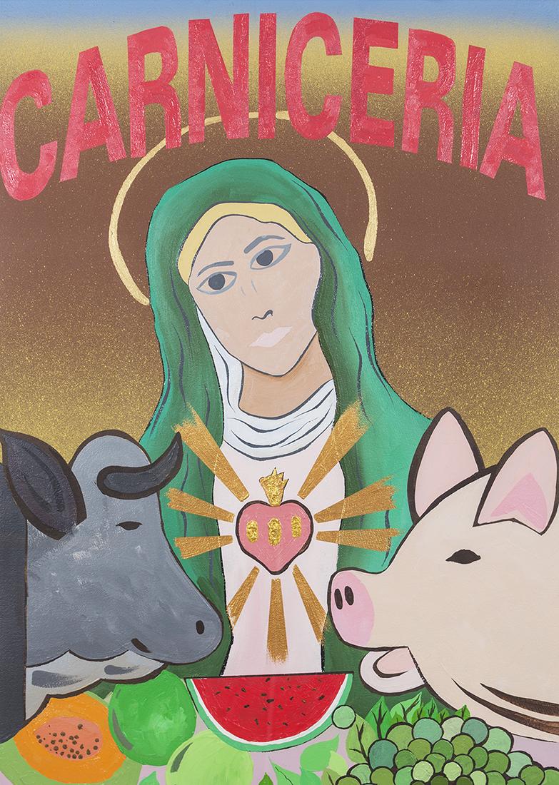 Carniceria.jpg