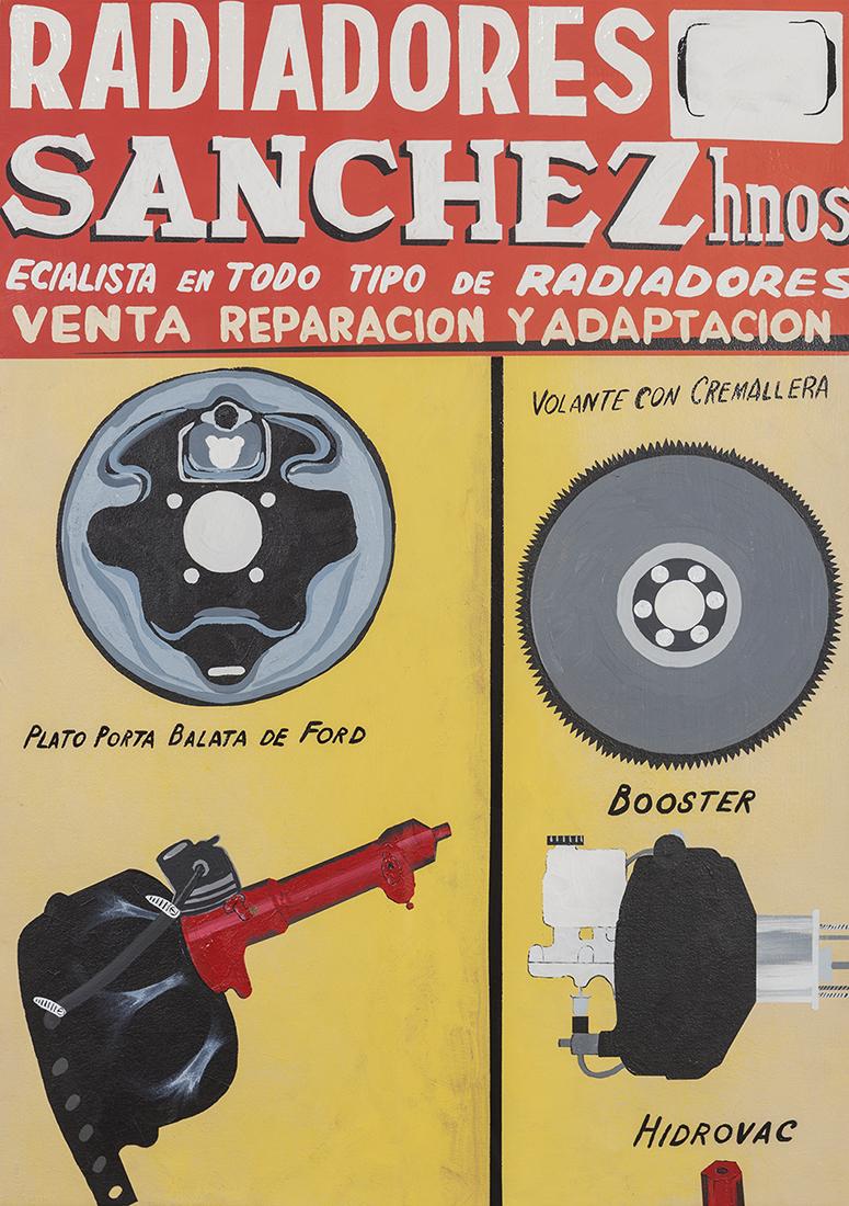 Radiador Sanchez.jpg