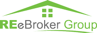 reebroker-banner-light.png