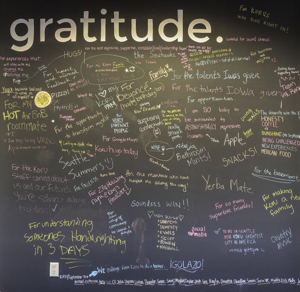 Koru - Gratitude.jpg