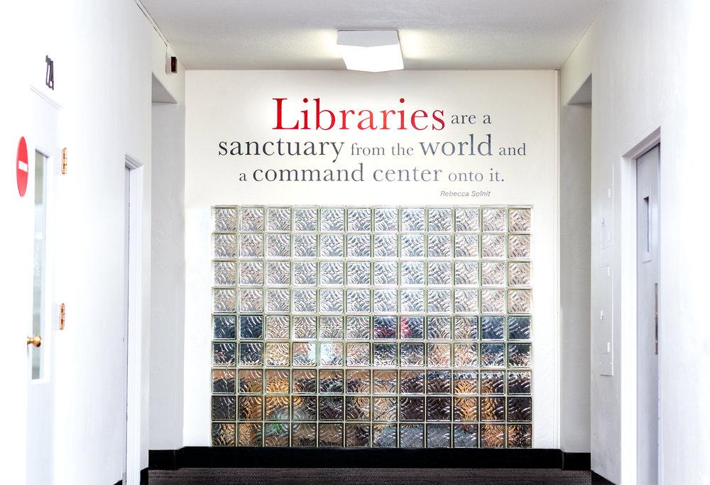 library signage hi res.jpg