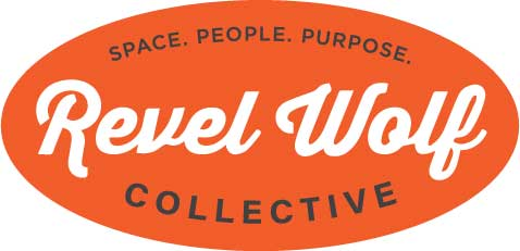 Revel Wolf Collective
