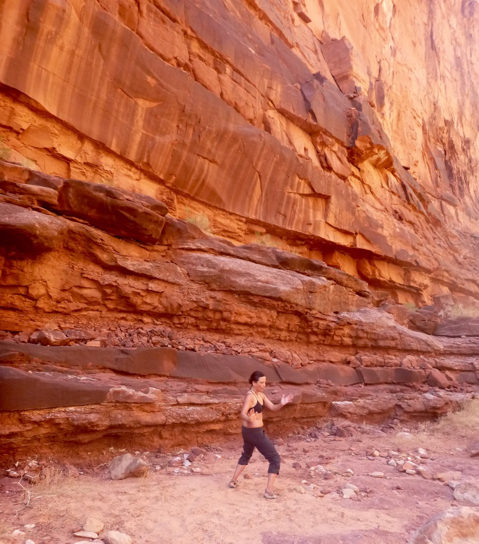 ME Grand Canyon 1.jpeg