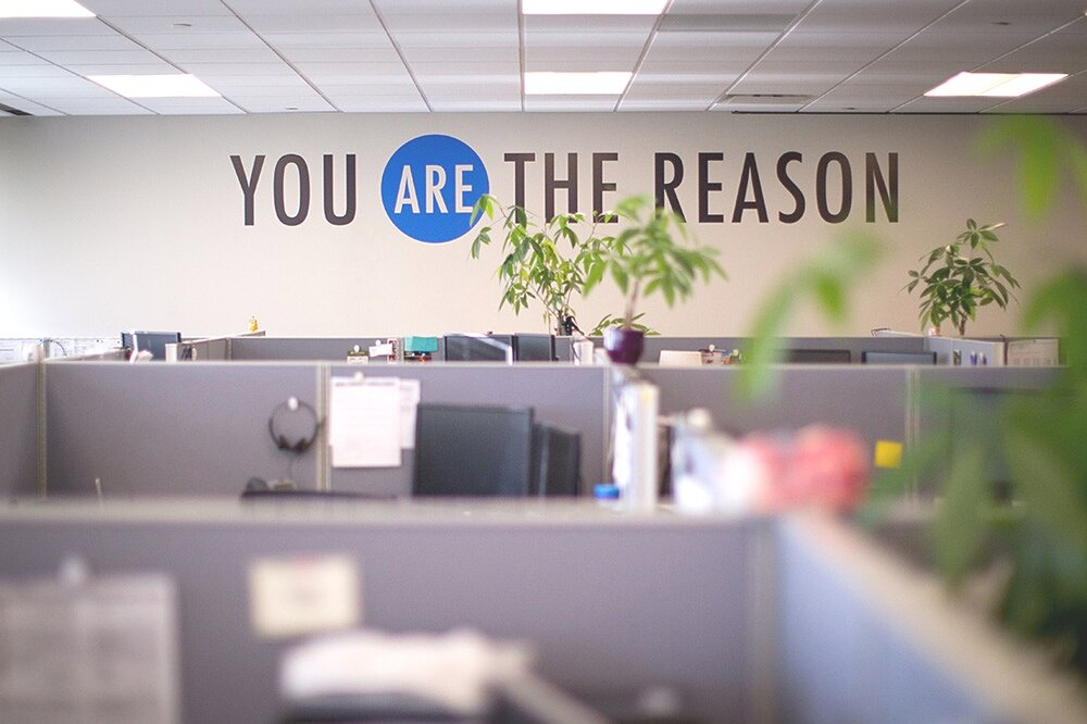 You Are The Reason.jpg