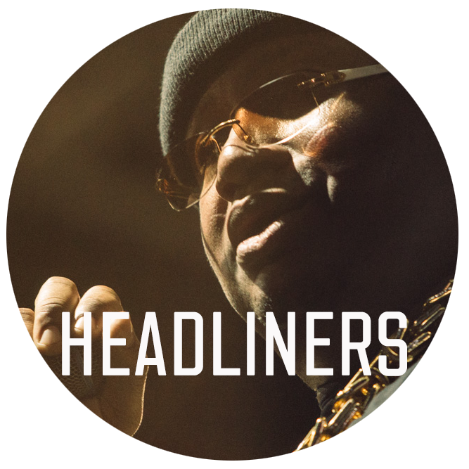 ArthurRobinson_Website_Headliners.png