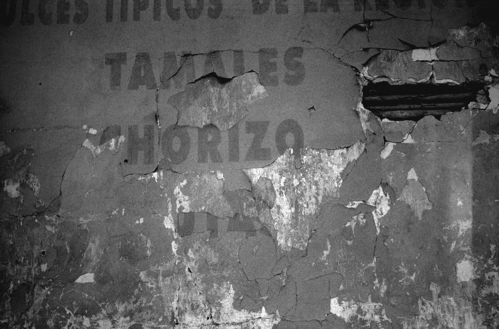 ec_colombia-9.jpg