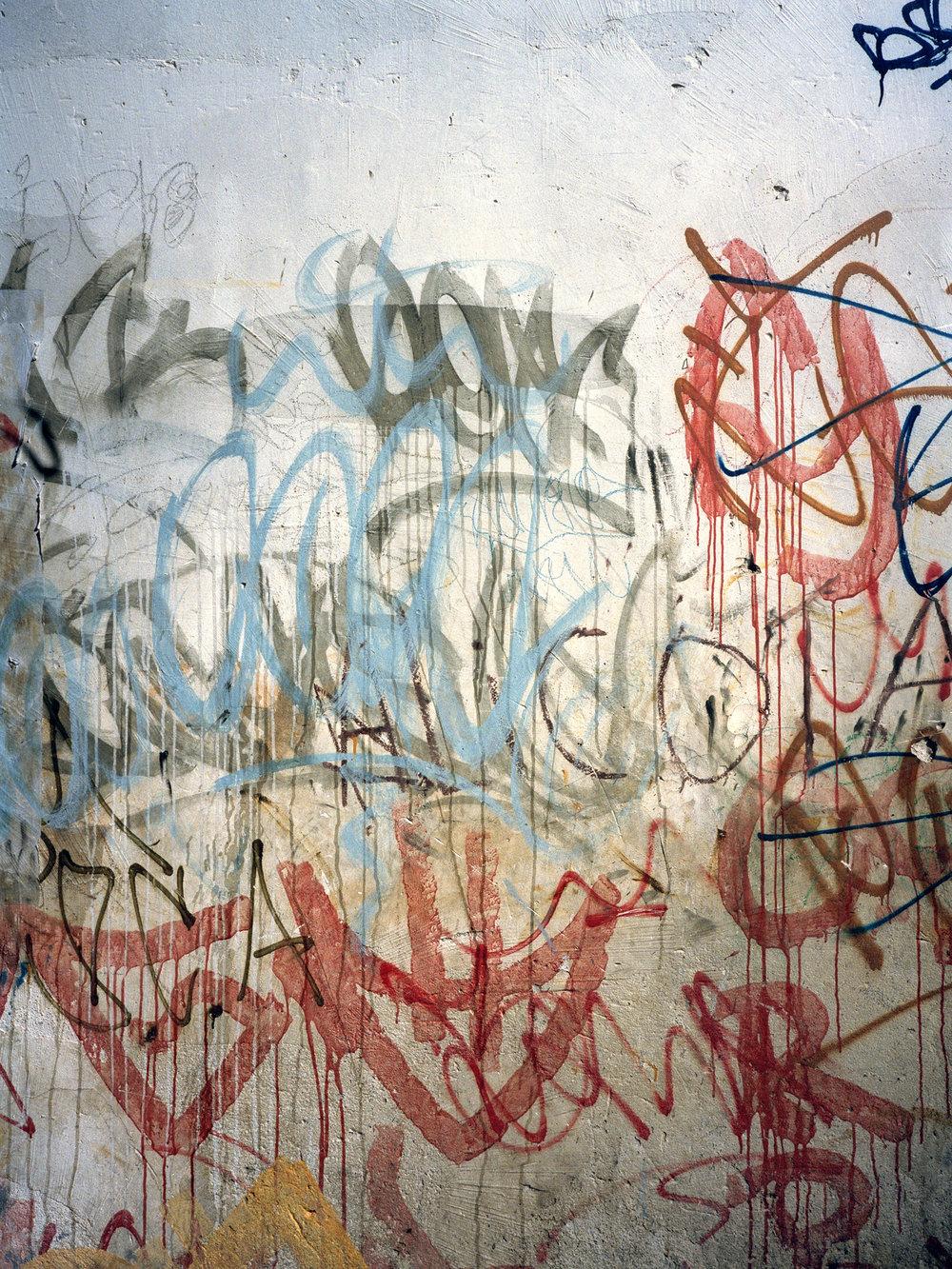 BR_2009_026_CC.jpg