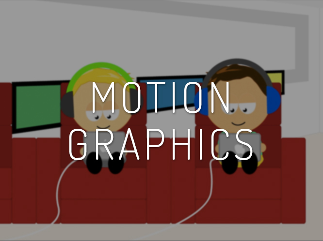 Motion-Graphics-Thumbnail.jpg