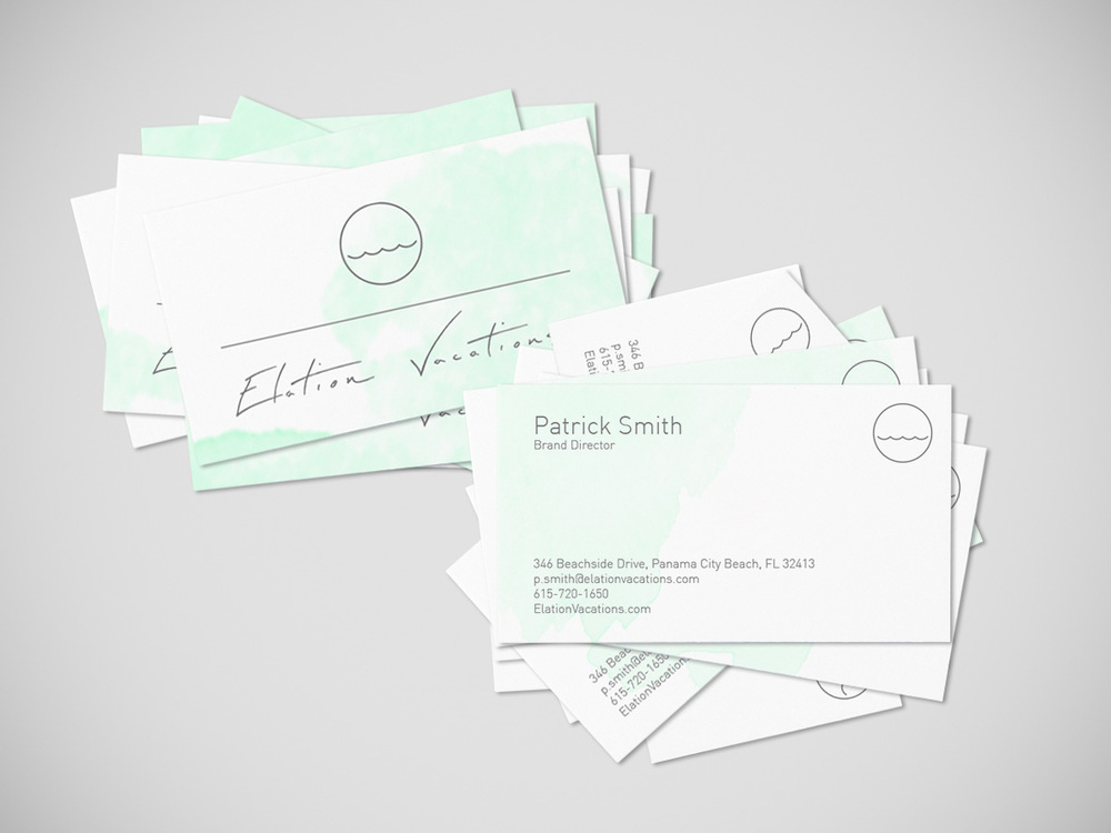 Business-cards-close-up.jpg