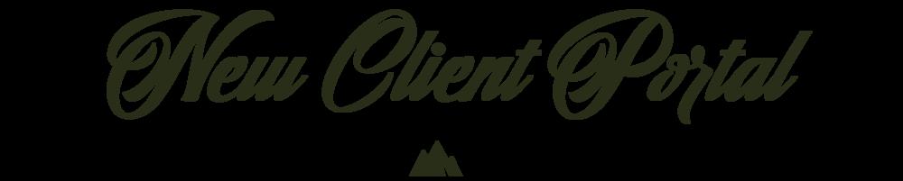 new-client-portal-banner